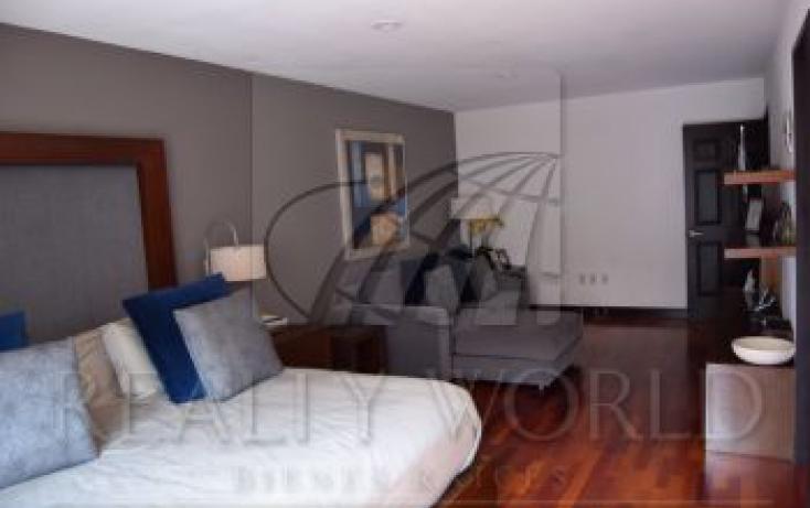 Foto de casa en venta en 36, hacienda de las palmas, huixquilucan, estado de méxico, 252372 no 10