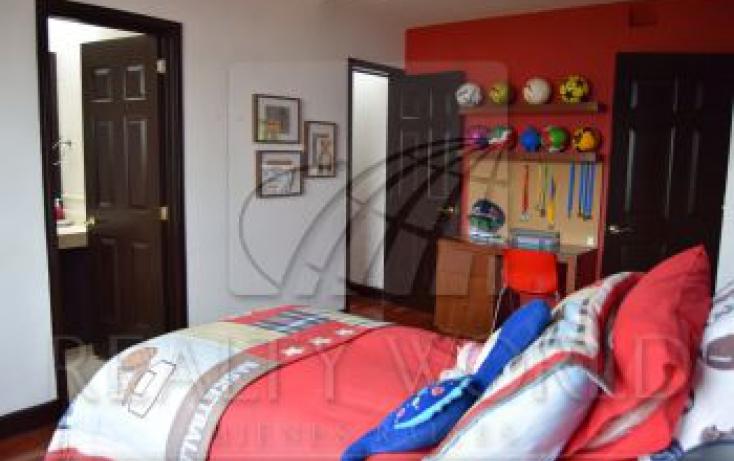 Foto de casa en venta en 36, hacienda de las palmas, huixquilucan, estado de méxico, 252372 no 12