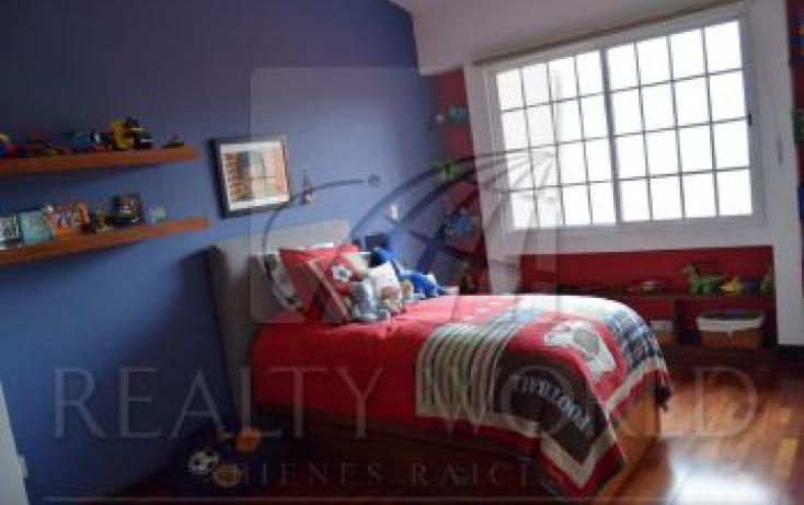 Foto de casa en venta en 36, hacienda de las palmas, huixquilucan, estado de méxico, 252372 no 13