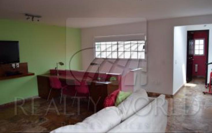 Foto de casa en venta en 36, hacienda de las palmas, huixquilucan, estado de méxico, 252372 no 14