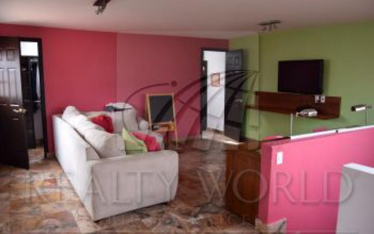 Foto de casa en venta en 36, hacienda de las palmas, huixquilucan, estado de méxico, 252372 no 15