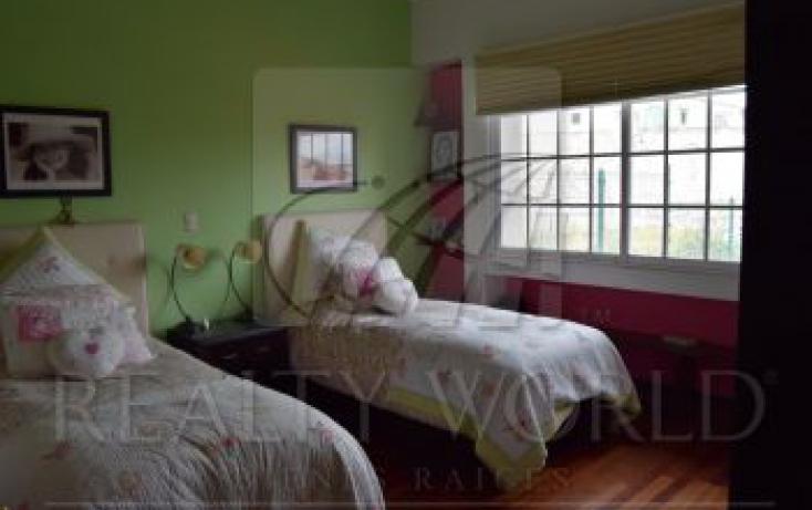 Foto de casa en venta en 36, hacienda de las palmas, huixquilucan, estado de méxico, 252372 no 16