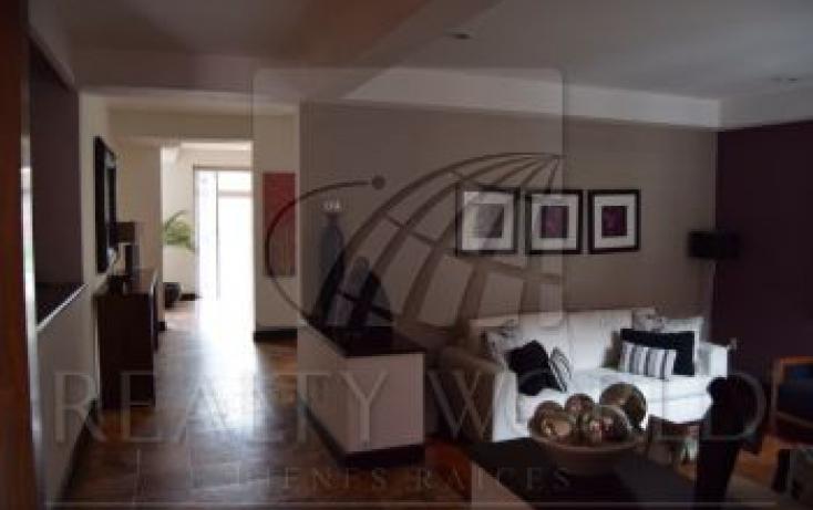 Foto de casa en venta en 36, hacienda de las palmas, huixquilucan, estado de méxico, 252372 no 17