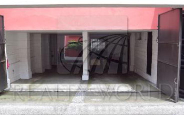 Foto de casa en venta en 36, hacienda de las palmas, huixquilucan, estado de méxico, 252372 no 18