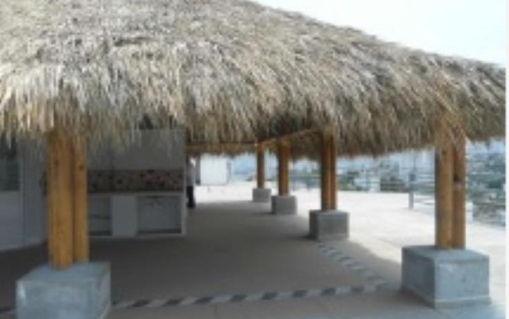 Foto de departamento en venta en  36, las playas, acapulco de juárez, guerrero, 1728420 No. 02