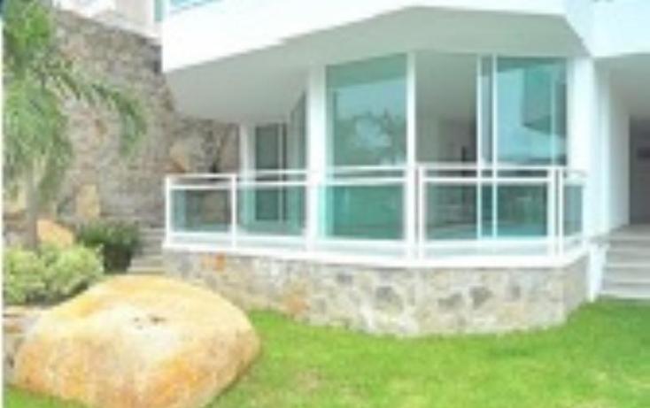 Foto de departamento en venta en  36, las playas, acapulco de juárez, guerrero, 1728420 No. 04