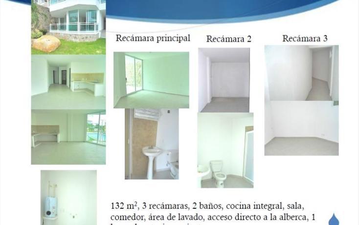 Foto de departamento en venta en  36, las playas, acapulco de juárez, guerrero, 1728420 No. 07