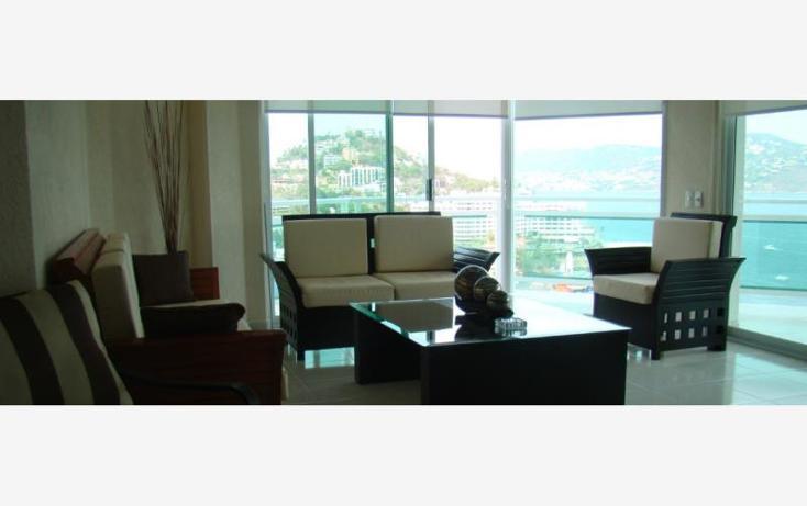 Foto de departamento en venta en  36, las playas, acapulco de juárez, guerrero, 1728420 No. 11