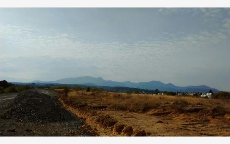 Foto de terreno habitacional en venta en subida a chalma 36, lomas de atzingo, cuernavaca, morelos, 1786664 No. 05