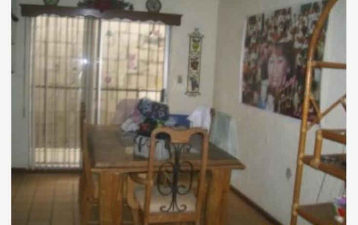 Foto de casa en venta en  36, los reyes, tijuana, baja california, 1393077 No. 05