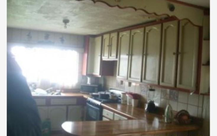 Foto de casa en venta en  36, los reyes, tijuana, baja california, 1393077 No. 06