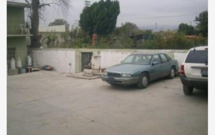 Foto de casa en venta en  36, los reyes, tijuana, baja california, 1393077 No. 09