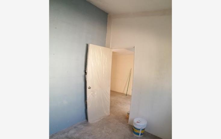 Foto de casa en venta en  36, progreso, veracruz, veracruz de ignacio de la llave, 1731582 No. 03