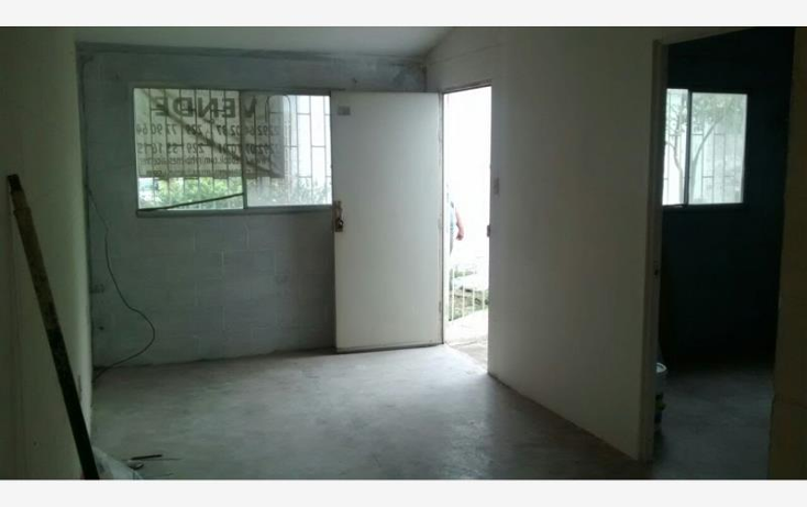 Foto de casa en venta en  36, progreso, veracruz, veracruz de ignacio de la llave, 1731582 No. 05