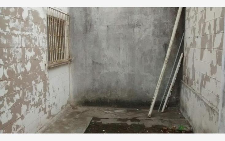 Foto de casa en venta en  36, progreso, veracruz, veracruz de ignacio de la llave, 1731582 No. 07