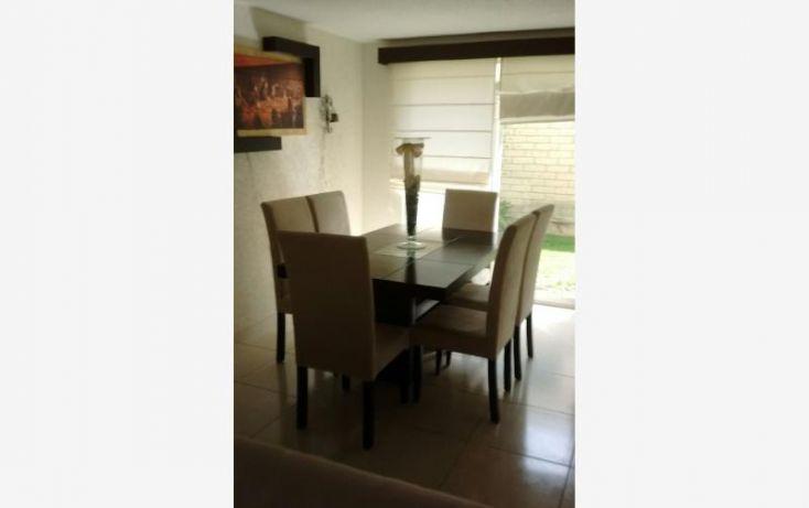 Foto de casa en renta en 36 pte 12, bosques de granada, san pedro cholula, puebla, 1589506 no 04