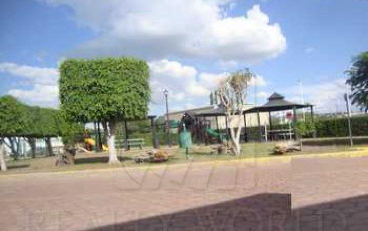 Foto de terreno habitacional en venta en 36, pueblo nuevo, corregidora, querétaro, 2012655 no 01