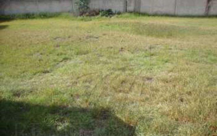 Foto de terreno habitacional en venta en 36, pueblo nuevo, corregidora, querétaro, 2012655 no 02