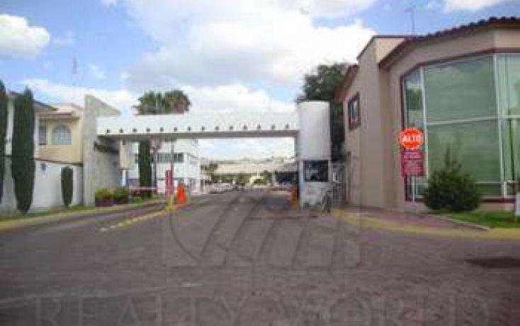 Foto de terreno habitacional en venta en 36, pueblo nuevo, corregidora, querétaro, 2012655 no 03