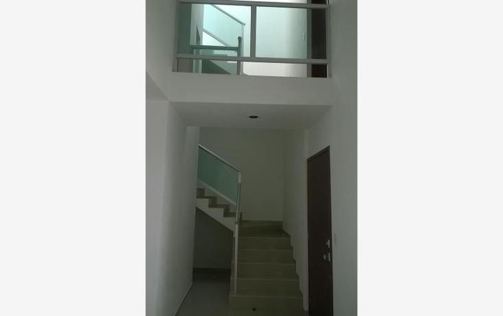 Foto de casa en venta en  36, san bernardino tlaxcalancingo, san andr?s cholula, puebla, 1997644 No. 02