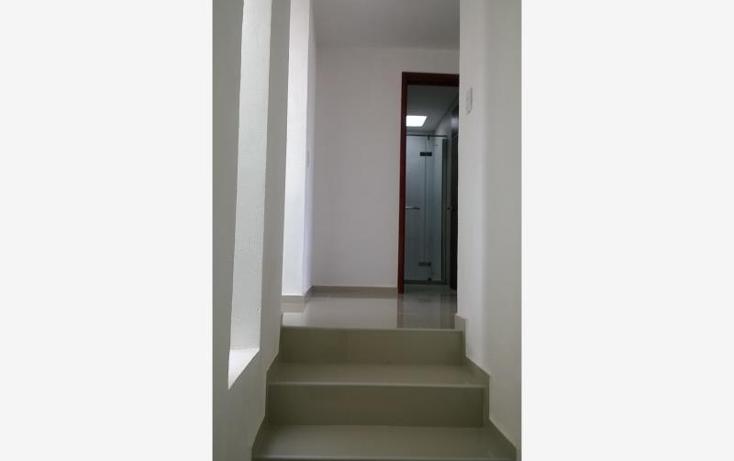 Foto de casa en venta en  36, san bernardino tlaxcalancingo, san andr?s cholula, puebla, 1997644 No. 07