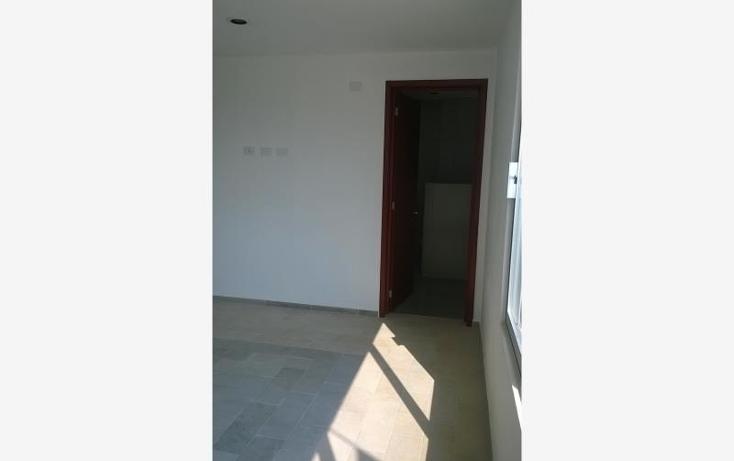 Foto de casa en venta en  36, san bernardino tlaxcalancingo, san andr?s cholula, puebla, 1997644 No. 11