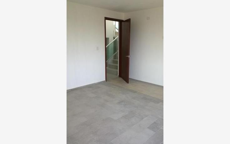 Foto de casa en venta en  36, san bernardino tlaxcalancingo, san andr?s cholula, puebla, 1997644 No. 12