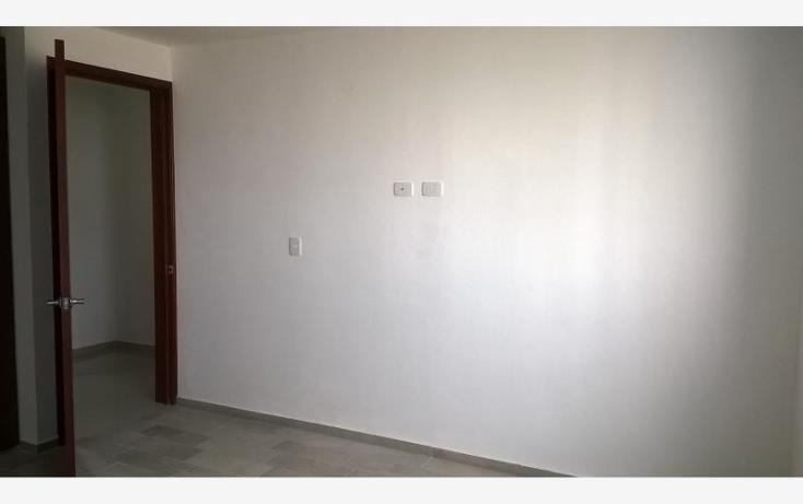 Foto de casa en venta en  36, san bernardino tlaxcalancingo, san andr?s cholula, puebla, 1997644 No. 17