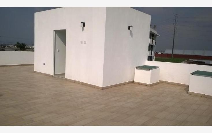 Foto de casa en venta en  36, san bernardino tlaxcalancingo, san andr?s cholula, puebla, 1997644 No. 18