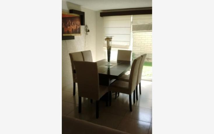 Foto de casa en renta en  36, san diego, san pedro cholula, puebla, 1342073 No. 02