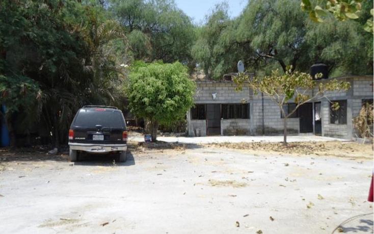 Foto de terreno habitacional en venta en  36, tehuixtla, jojutla, morelos, 1315517 No. 03