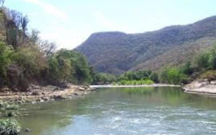 Foto de terreno habitacional en venta en  36, tehuixtla, jojutla, morelos, 1834288 No. 03