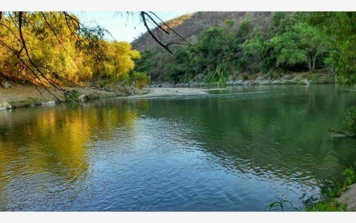Foto de rancho en venta en  36, tehuixtla, jojutla, morelos, 1846422 No. 03