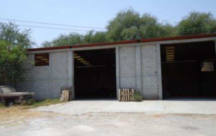 Foto de rancho en venta en  36, tehuixtla, jojutla, morelos, 1846422 No. 07