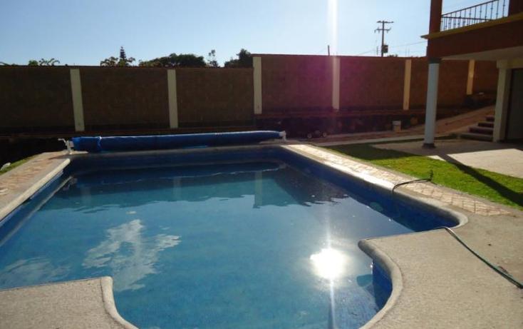 Foto de casa en venta en  36, tlayacapan, tlayacapan, morelos, 1794518 No. 01
