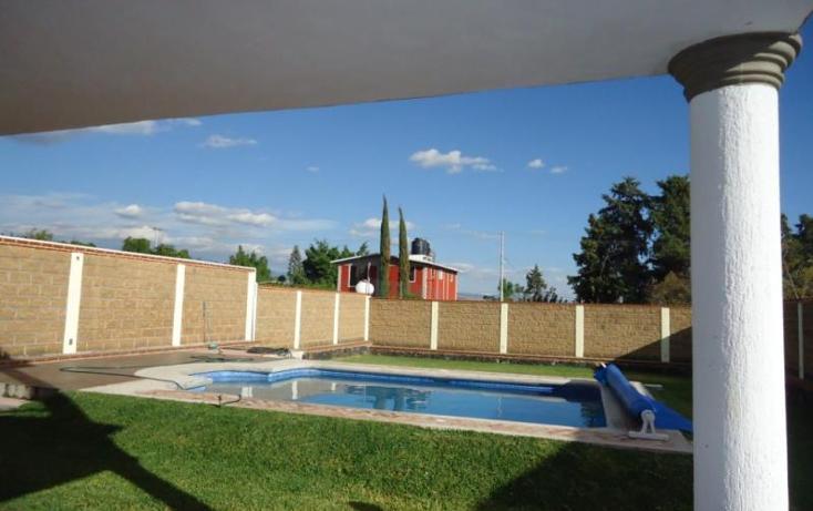 Foto de casa en venta en  36, tlayacapan, tlayacapan, morelos, 1794518 No. 02
