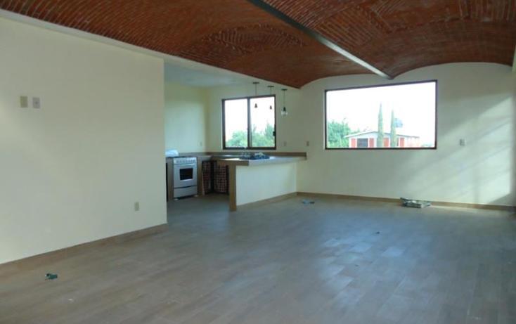 Foto de casa en venta en  36, tlayacapan, tlayacapan, morelos, 1794518 No. 05