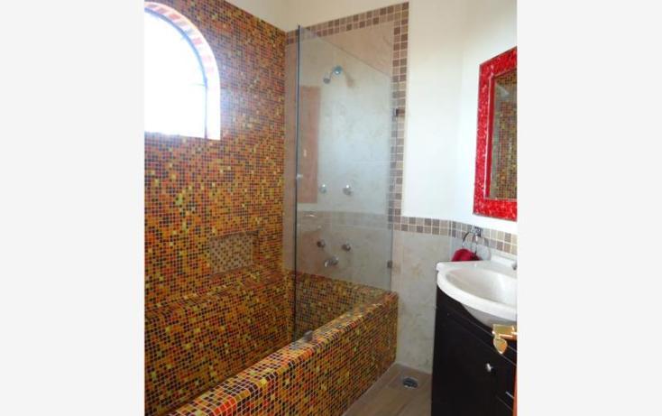 Foto de casa en venta en  36, tlayacapan, tlayacapan, morelos, 1794518 No. 06