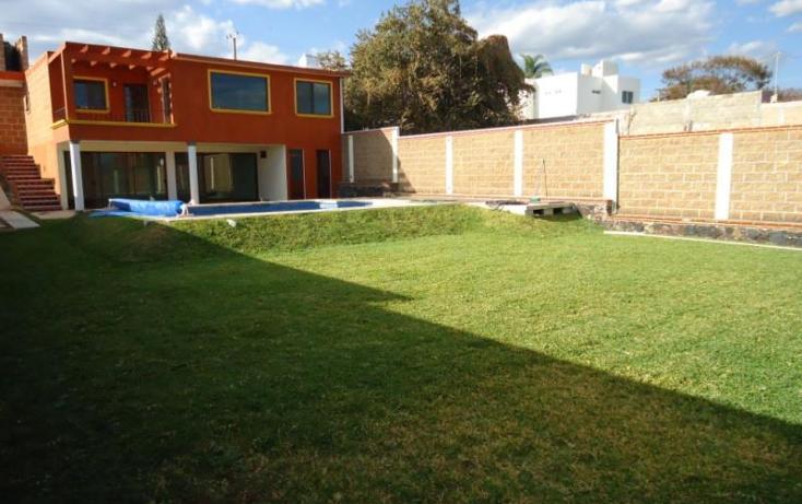 Foto de casa en venta en  36, tlayacapan, tlayacapan, morelos, 1794518 No. 07