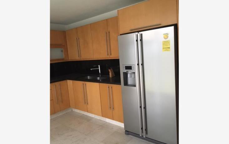 Foto de departamento en renta en acueducto 360, puerta de hierro, zapopan, jalisco, 2713471 No. 03