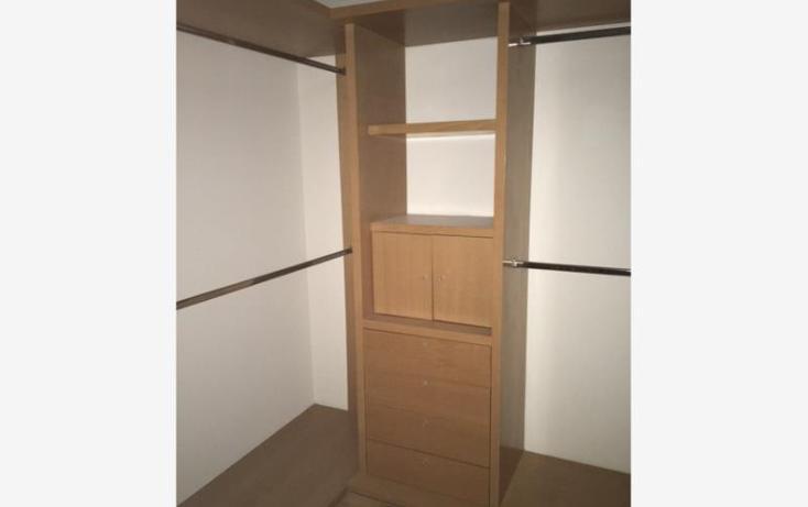 Foto de departamento en renta en acueducto 360, puerta de hierro, zapopan, jalisco, 2713471 No. 06
