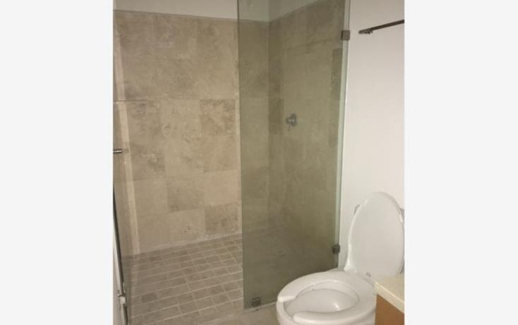 Foto de departamento en renta en acueducto 360, puerta de hierro, zapopan, jalisco, 2713471 No. 11
