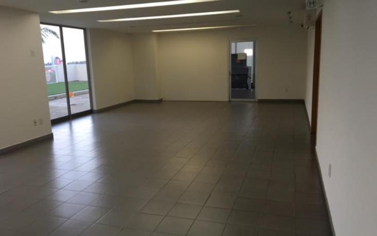 Foto de departamento en renta en acueducto 360, puerta de hierro, zapopan, jalisco, 2713471 No. 13