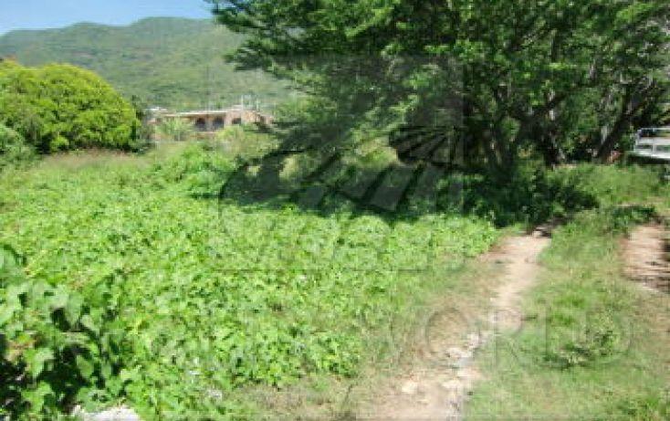 Foto de terreno habitacional en renta en 360, san juan cosala, jocotepec, jalisco, 1800321 no 01
