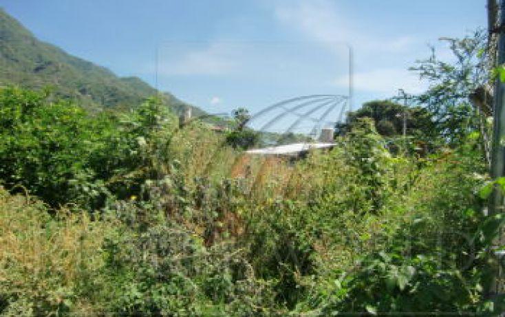 Foto de terreno habitacional en renta en 360, san juan cosala, jocotepec, jalisco, 1800321 no 02