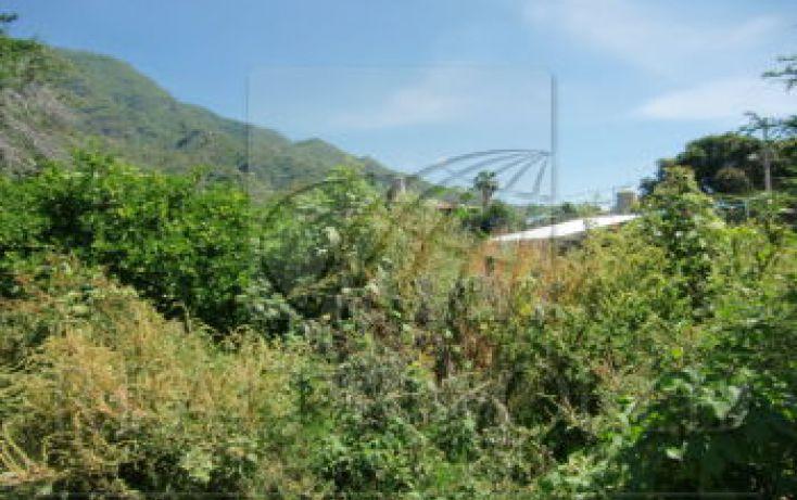 Foto de terreno habitacional en renta en 360, san juan cosala, jocotepec, jalisco, 1800321 no 03
