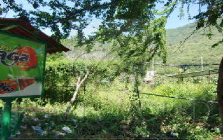 Foto de terreno habitacional en renta en 360, san juan cosala, jocotepec, jalisco, 1800321 no 06