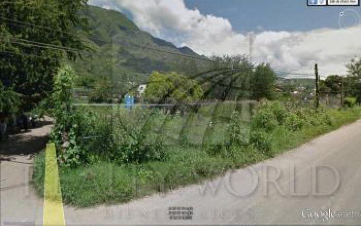 Foto de terreno habitacional en renta en 360, san juan cosala, jocotepec, jalisco, 1800321 no 09