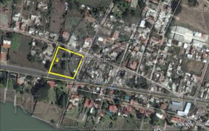 Foto de terreno habitacional en renta en 360, san juan cosala, jocotepec, jalisco, 1800321 no 10