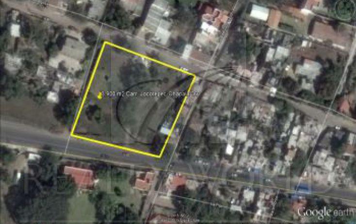 Foto de terreno habitacional en renta en 360, san juan cosala, jocotepec, jalisco, 1800321 no 11